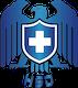 天泉鼎豐醫療科技 Logo